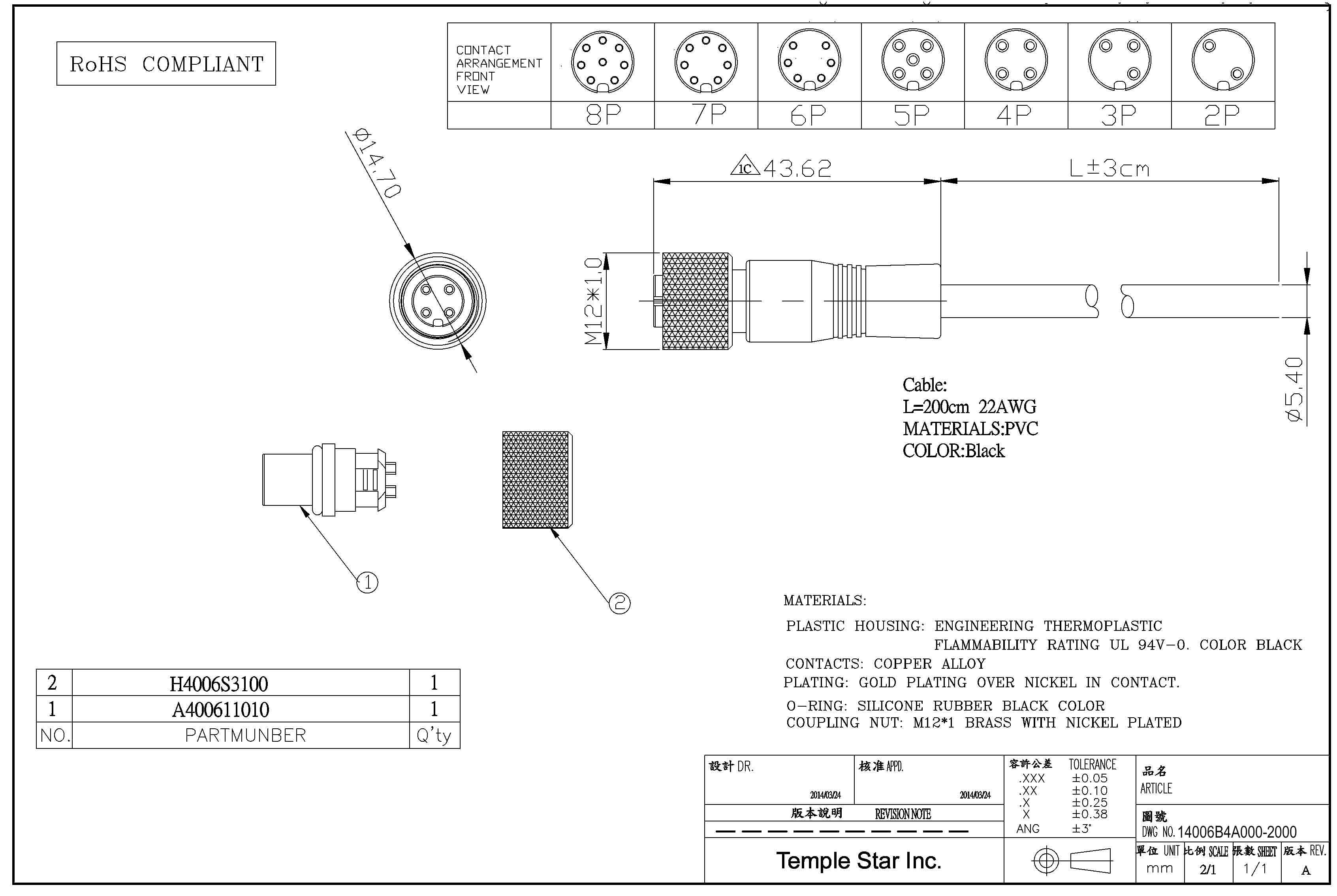 Amphenol 8 Pin Wiring Diagram Reveolution Of Din Connector Schematic Circular Schematics Diagrams U2022 Rh Ssl Forum Com Plug Speaker